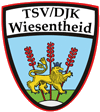 Turnen TSV / DJK Wiesentheid 1905 e.V.